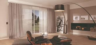 bastoni per tende moderne gallery of bastone per doccia angolare si mantiene tende per