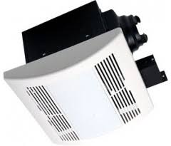 Bathroom Fan And Light by Fan And Light Bathroom Fans Ventilation Lighting