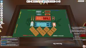 Table Top Simulator Tabletop Simulator Is An Absolute Blast To Play And You Should