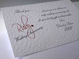 wedding wishes letter for best friend how to say thanks for anniversary wishes and gifts
