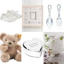 christening gift prince george christening gift ideas for the prince