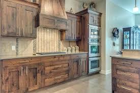 kitchen cabinet ends paneled cabinet ends allnetindia club