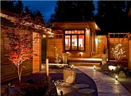 japanese style home interior design style with design exterior japanes japanese style house
