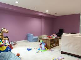 Small Basement Ideas On A Budget Basement Makeover Ideas From Candice Olson Hgtv