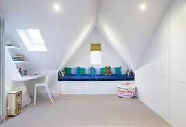 loft storage loft wardrobes eaves storage barbara genda