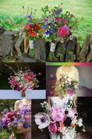 172 best flowers images on pinterest marriage branches and
