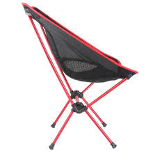 Portable Sports Bench Popular Portable Sports Chair Buy Cheap Portable Sports Chair Lots