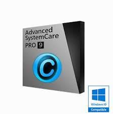 advanced systemcare for android advanced systemcare 9 0 3 pro serial free