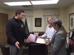 john hanson thanksgiving illinois state representative david welter 2016