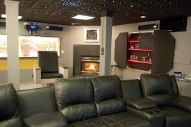 10 awesome cave ideas caves 10 cave ideas for a small room