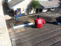 san antonio discount roofing co roofing photo gallery