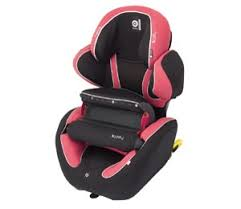 nouveau siege auto 50 best poussettes sièges auto porte bébé images on