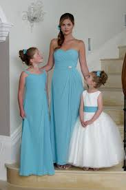 bridal shops glasgow bridesmaids your bridal glasgow scotland