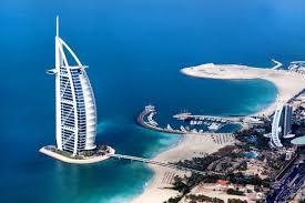 burj al arab hotel hd wallpaper free best hd wallpapers