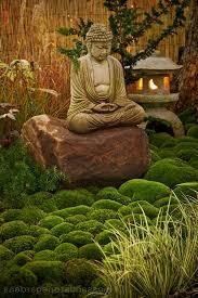 home design how to make japanese rock garden midcityeast