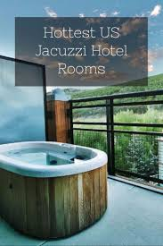 71 best luxury hotels images on pinterest luxury hotels james