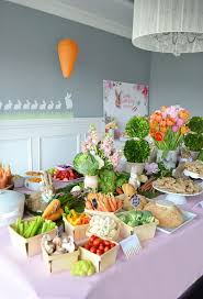 best 25 easter buffet ideas on pinterest easter sunday images
