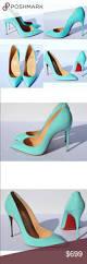 chaussures louboutin prix pinterest u0027te hakkında 25 u0027den fazla en
