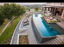 Luxury House Modern Luxury Estate With Views Of The San - Best modern luxury home design