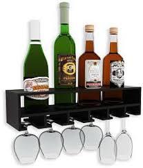 wine holders racks boxes buy wine holders racks boxes