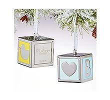 ornament mall coupon code 2018 kohls coupon text messages