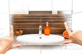 tips for thinking outside the box for a bathroom remodel luxury