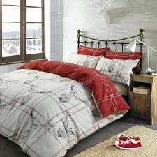 King Size Duvet Covers Canada Duvet Covers King Size Amazon Cheap King Size Duvet Covers Sale