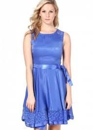 dress gorgeous royal blue one piece dress online shopping
