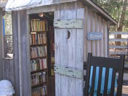 The Book Barn Niantic 32 Best Boites à Lire Images On Pinterest Books Library Books