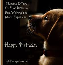 278 best happy birthday pictures images on