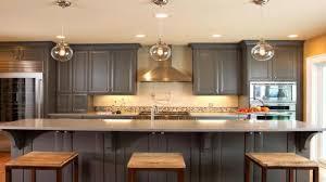19 small kitchen backsplash ideas green kitchen flooring