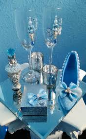 cinderella sweet 16 theme cinderella sweet 16 other dresses dressesss