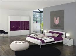 Minimalist Bedroom by Minimalist Bedroom Decorating Ideas Memsaheb Net