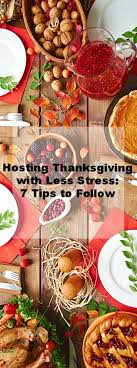 140 best thanksgiving recipes images on thanksgiving