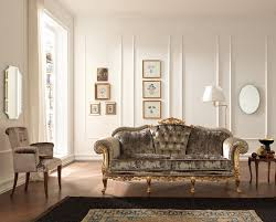 Italian Classic Furniture Living Room by Visit Our Store In Hallandale Beach To Buy Classic Sofas