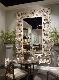 Bathroom Mirrors Houston by Bedroom Appealing Oversized Mirrors For Home Decoration Ideas