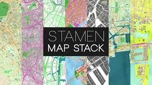 stamen maps geolayers features in v1 08 stamen map stack