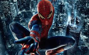 updated amazing spider man 2 rumors and facts a major character