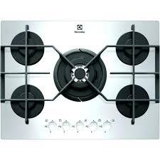 plaque cuisine gaz plaque de cuisson plaque cuisine gaz plaque cuisine gaz avec la