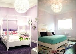 chambre nougatine lustre pour chambre free great finest lustre pour chambre bebe