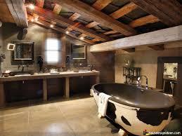 Wohnzimmer Ideen Kika Badezimmer Haus Design Ideen