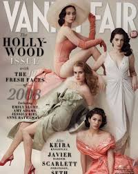 Gretchen Mol Vanity Fair Little Pumpkins The Vanity Fair U0027s Hollywood Issue Covers
