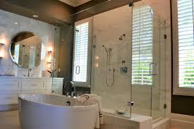 privacy please u201ci love plantation shutters u201d residential design