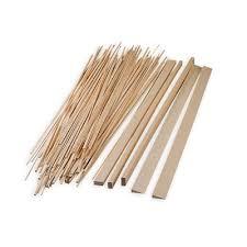 sticks wood nasco