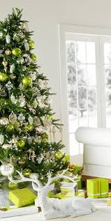 Ideas To Decorate My Tree 61 Best December To Remember Holidays By The Spectrum Images On