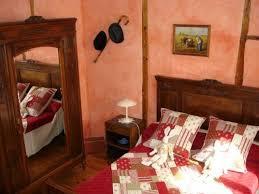 chambre d hote tain l hermitage l épicerie clévacances 2 clés chambre d hôtes à sainte eulalie