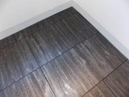 Black Oak Laminate Flooring Black Oak Vinyltrax Swisstrax Premium Garage Flooring Tiles