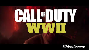 Playing Cod Text Memes Com - call of duty ww2 meme volume i youtube