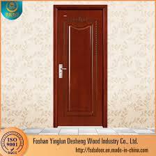 Main Door Designs For Home In India