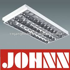 Office Lighting Fixtures For Ceiling Prismatic Fluorescent Lighting Fixture Prismatic Fluorescent